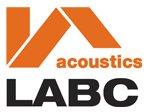 labc-logo